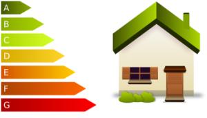 Energielabel-en-spouwmuurisolatie