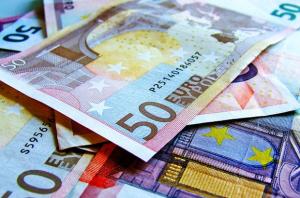 Spouwmuurisolatie-bespaart-geld