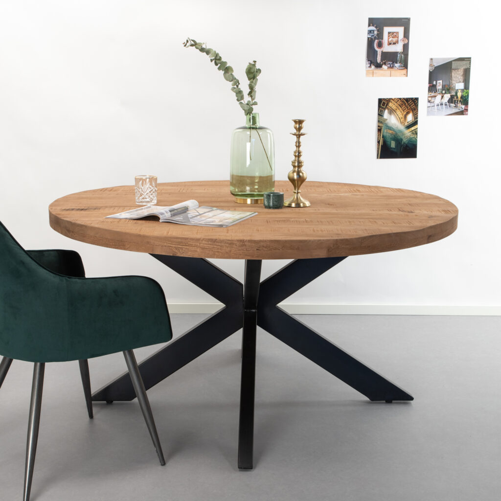 interieurtrends-2020-de-ronde-eettafel-is-de-woontrend
